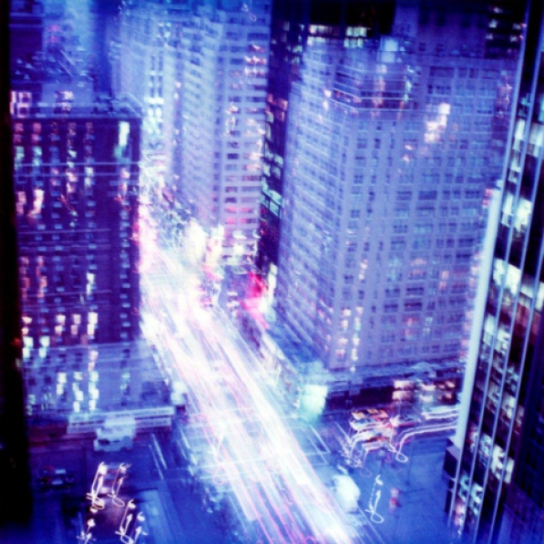 http://brihay.com/files/gimgs/th-22_22_nyc-blue-night.jpg