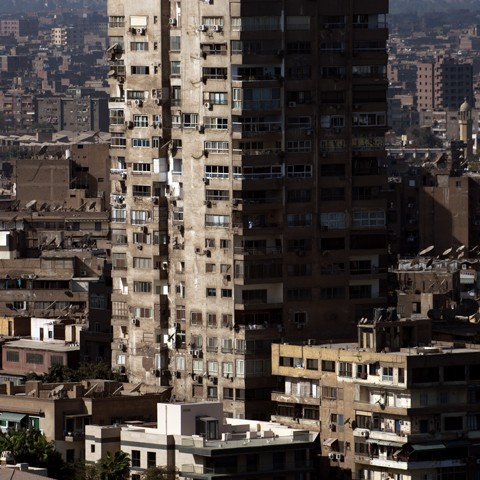 http://brihay.com/files/gimgs/th-23_23_igp6371-cairo.jpg